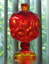 090320_victorian_era_celery_glass_victorian_era_cameos_art_glass001010.jpg